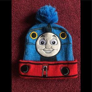 ⭐️NWOT Thomas winter hat